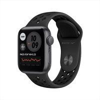 Apple 苹果 Watch SE 智能手表 Nike款 GPS 40mm