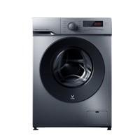 VIOMI 云米 W8S  互联网洗衣机 超薄款 8kg