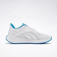 Reebok 锐步 ENERGEN RUN H67650 女子低帮跑步鞋