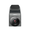 360 G系列 G300Plus 行车记录仪