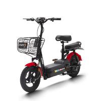 XDAO 小刀电动车 TDT2090Z 电动车