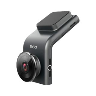 360 G系列 G300Plus 行车记录仪 单镜头 无卡