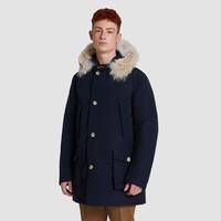 银联爆品日:WOOLRICH Arctic 男士羽绒大衣