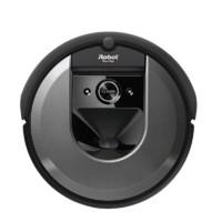 历史低价:iRobot 艾罗伯特 Roomba i7 扫地机器人