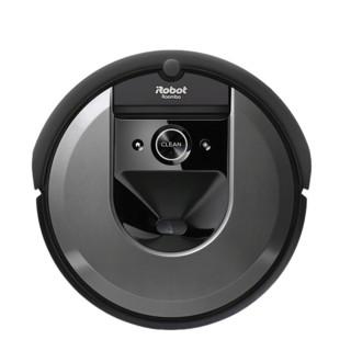 iRobot 扫地机器人  Roomba i7