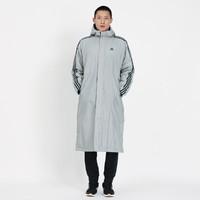 adidas 阿迪达斯 GE9993 男款棉衣