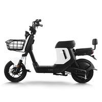 SUNRA 新日  XC1 锂电池 新国标电动车