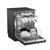 京东PLUS会员:Midea 美的 GX1000 洗碗机 13套