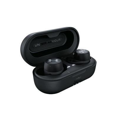JBL UA Streak 联名款 真无线蓝牙耳机