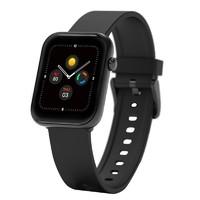 百亿补贴:Ticwatch CXB02 GTH智能手表