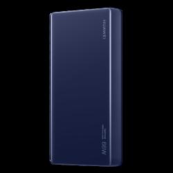 HUAWEI 华为 SuperCharge 66W 双向超级快充移动电源 12000mAh