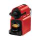 KRUPS 克鲁伯 Inissia系列 XN1005 胶囊咖啡机 红色 594元包邮(需用券,50元定金,6日付尾款)