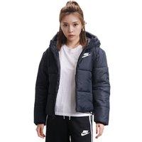 NIKE 耐克 CJ7579 女子棉服外套