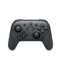 Nintendo 任天堂 国行 Pro 游戏手柄