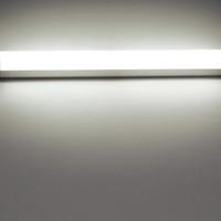 启梵 人体感应充电led夜灯 15cm+数据线