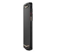 VERTU 纬图 ASTERP智能手机 6GB 128GB 黑色