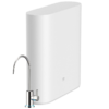 MI 小米 增强版系列 净水器