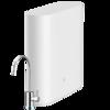 MI 小米 MR532-D 净水器 500G 增强版