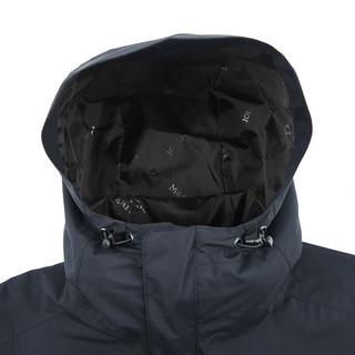 Marmot 土拨鼠 男子冲锋衣 R50180