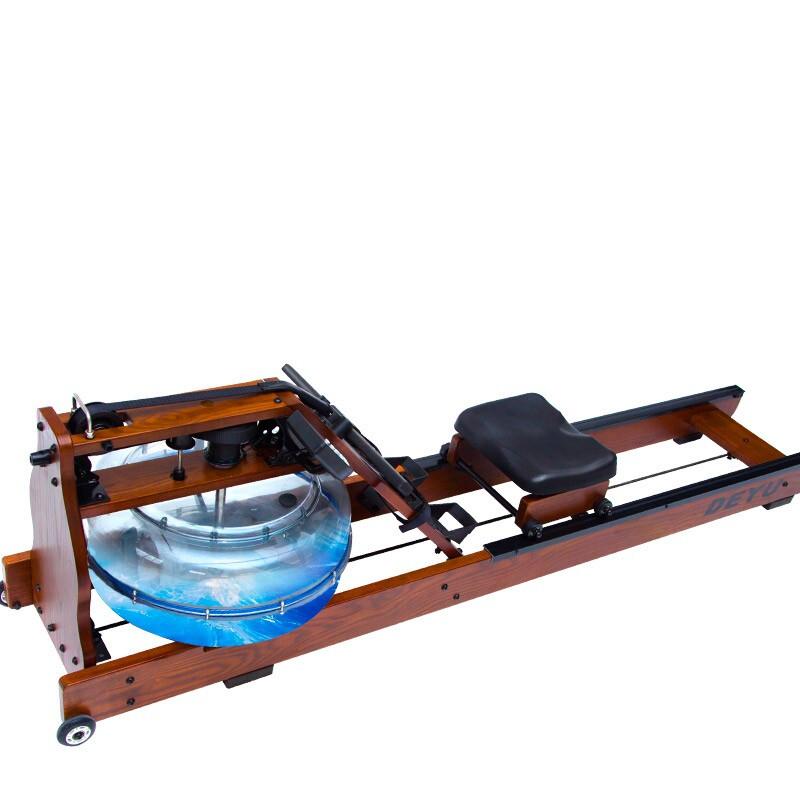 DEYU 德钰 001 水组划船机