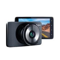京东PLUS会员:360 G600P 行车记录仪 4G联网版