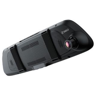 360 M系列 M301 行车记录仪 双镜头 无卡