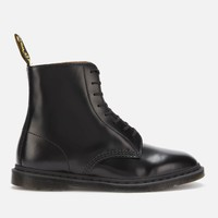 Dr. Martens 马汀博士 Winchester II 男士皮靴