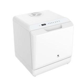 百亿补贴 : BUGU 布谷 BG-DC21 洗碗机 6套
