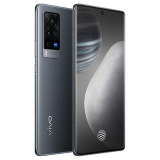 vivo X60 Pro 5G手机 12GB+256GB 原力