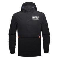 KAILAS 凯乐石 NASA-漫游者 KG610381 男士外套