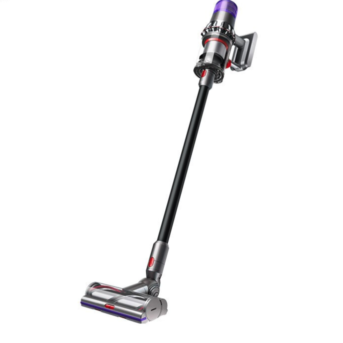 dyson 戴森 V11 Complete Extra 手持式吸尘器 黑色