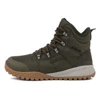 Columbia 哥伦比亚 BM0820 男款登山鞋