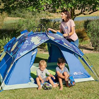 MOBI GARDEN 牧高笛 帐篷 EX19561002