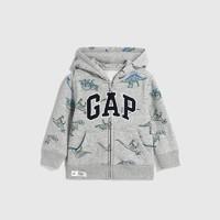 Gap 盖璞 儿童保暖外套