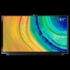 HUAWEI 华为 智慧屏V65系列 HEGE-560B 液晶电视 65寸 4K