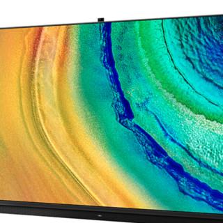 HUAWEI 华为 智慧屏V65系列 HEGE-560 液晶电视 65寸 4K