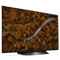 LG 乐金 OLED55CXPCA OLED电视 55英寸 4K