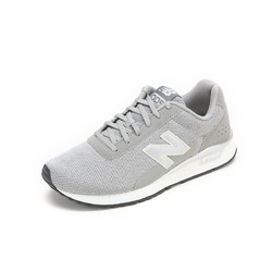 new balance NB005 MRL005YD 男款休闲运动鞋
