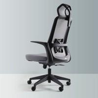 J.ZAO 京东京造 Z15 电脑椅办公椅