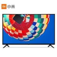 MI 小米 小米4C电视 32英寸
