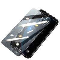 UGREEN 绿联 iPhone钢化膜 非全屏 高清2片装