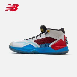 new balance New Balance KLS系列 BBKLSBL1 男士篮球鞋