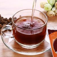 3点1刻   黑糖姜母茶    225g