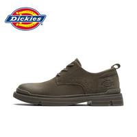 Dickies 帝客 DKCMS1105 男款工装鞋