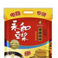 YON HO 永和豆漿 原味豆漿粉 原磨風味 1.2kg 電商版
