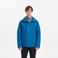 20日0点:MAMMUT 猛犸象 Convey系列 1010 男款冲锋衣