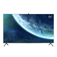 HONOR 荣耀 OSCA-550X  液晶电视 55英寸 4K