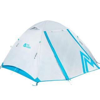 MOBI GARDEN 牧高笛 冷山cm系列 帐篷