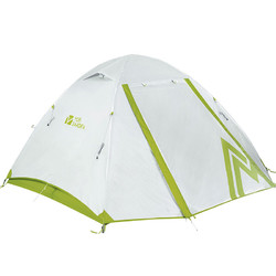 MOBI GARDEN 牧高笛 NXZQU61013 三季帐篷
