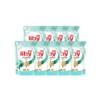 Liby 立白 茶籽系列 天然茶籽除菌洗衣液 500g*9袋